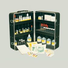 Products for Soil nutrient test kit
