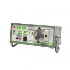 Peristaltic pump standard 12 Vdc