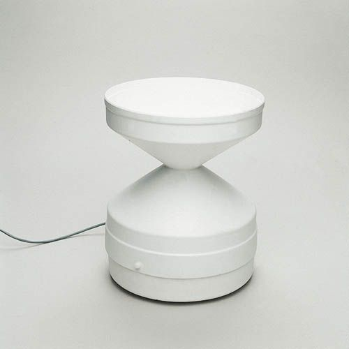 Aerodynamic Synthetic Rain Gauge Sensors Amp Monitoring