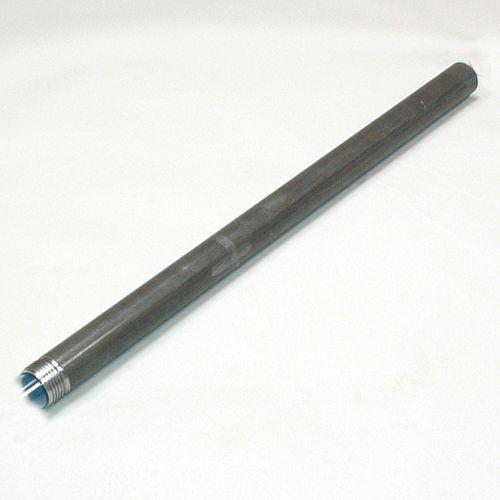 Core sampler, Ø 63mm,RD32,100cm