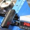 Eijkelkamp erneut ISO-9001 zertifiziert