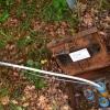 MP 1泵在测量水质时不可或缺
