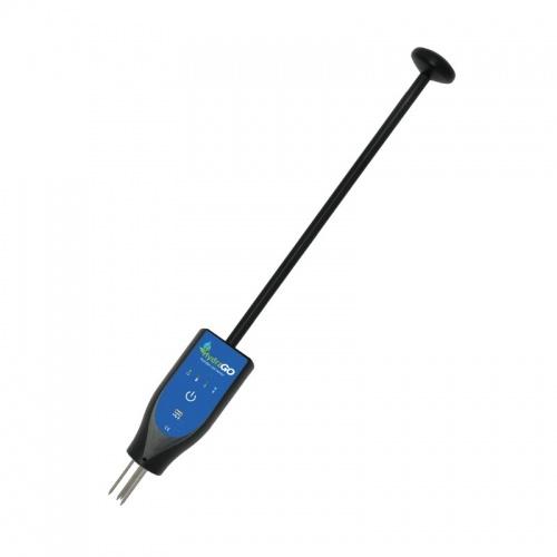 Soil moisture sensor HydraGo, mobile