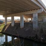 Eijkelkamp_Noorderbrug_Antea_6.jpg
