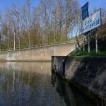 Eijkelkamp_Noorderbrug_Antea_7.jpg