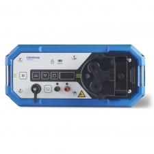 Peristaltic pump 12 VDC Advanced