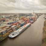 Twentekanalen_Grondwater_site_1.jpg