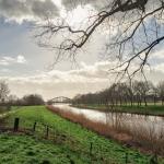 Twentekanalen_Grondwater_site_12.jpg
