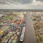 Twentekanalen_Grondwater_site_2.jpg