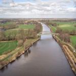 Twentekanalen_Grondwater_site_6.jpg