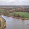 地下水测量网络在拓宽二十型运河方面至关重要