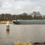 Twentekanalen_Grondwater_site_10.jpg