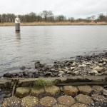 Twentekanalen_Grondwater_site_11.jpg