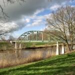 Twentekanalen_Grondwater_site_13.jpg