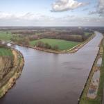 Twentekanalen_Grondwater_site_4.jpg