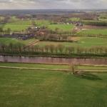 Twentekanalen_Grondwater_site_5.jpg