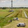 对荷兰气象学研究所蒸发的更大洞察