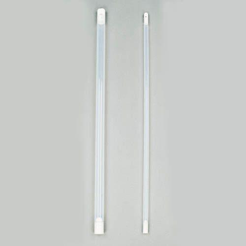 Wasserschöpfer, Länge 95 cm, Ø 19