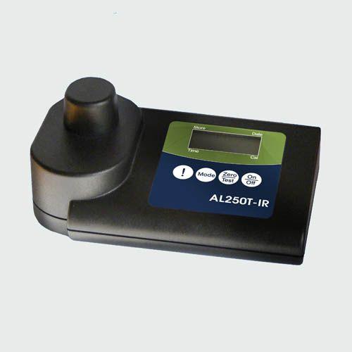 Turbidimeter TurbiCheck