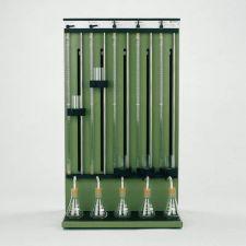 碳酸测定器