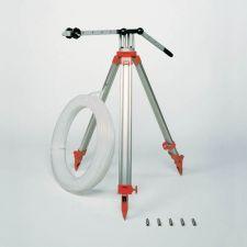 手动式底阀泵标准设备