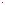 Carottier manuel multi-usages pour prélever jusqu'à 5 m de profondeur