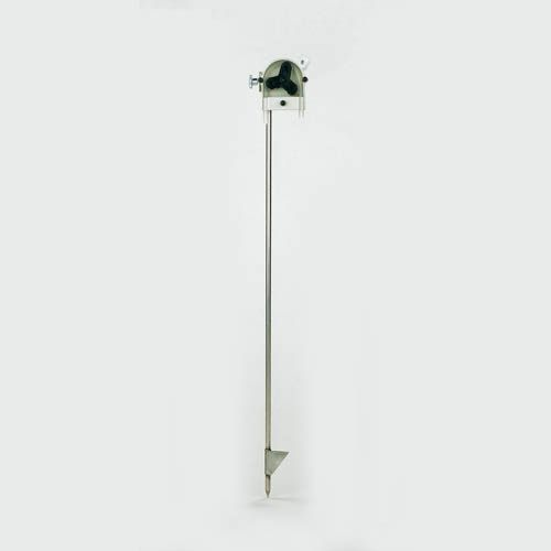 Pompe péristaltique manuelle