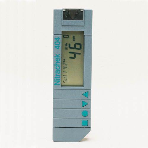 Reflectómetro Nitrachek