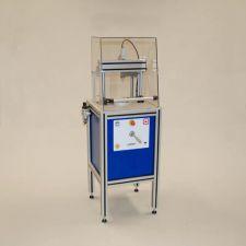 Аппарат для исследования сжатия