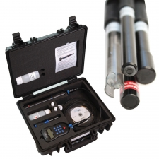 MultiParameter AP-2000-D包装