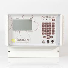 PlantControl D registrador de datos y sensores inalámbrico