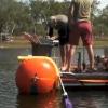 Eijkelkamp-Equipment bringt 100.000 Jahre alte Aufzeichnungen für Umweltveränderungen zu Tage