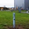 Пилотный проект контроля качества грунтовой воды с применением SorbiCells