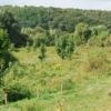 Региональная сеть мониторинга грунтовых вод Vallei en Eem