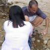 Данные качества воды в Бирме картографированы благодаря фонду «Royal Eijkelkamp Foundation»