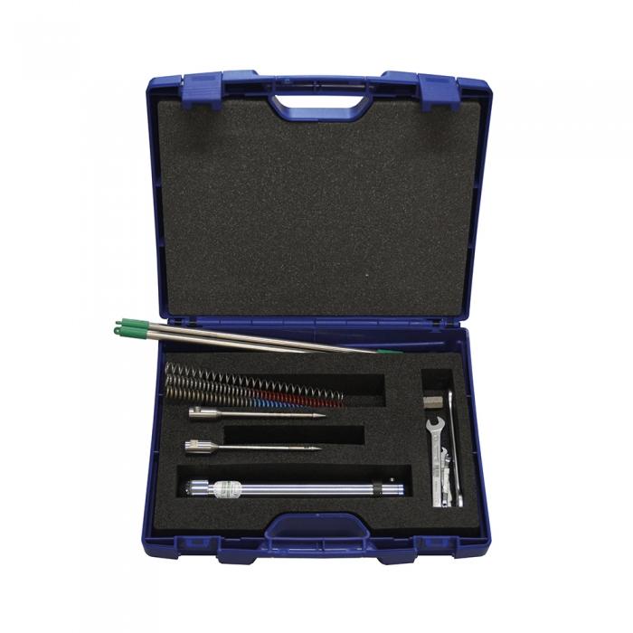 Handpenetrometerset IB