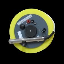Peilapparaat, Ø14,0mm,, 10 m, start/stop