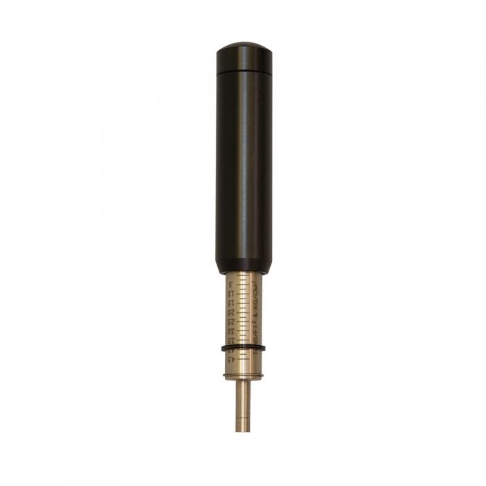 Zakpenetrometer