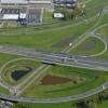 Grundwasser-Daten essentiell für das Den Haager Rotterdamsebaan-Projekt