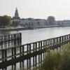 Übersicht über die Grundwassersituation der Gemeinde Zutphen