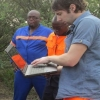 Curso Diver en la mina de diamantes más grande del mundo