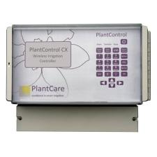PlantControl CX irrigation mod.