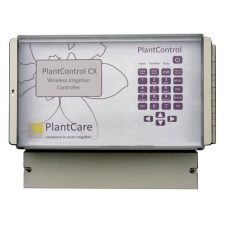 PlantControl CX irrigatie mod.