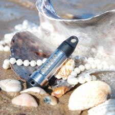 Mini-Diver water level logger