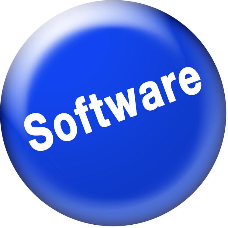 AGR/GPS software uitbreiding