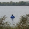 Monitoring water quality at Nedereindse Plas