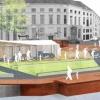 Eijkelkamp 就水资源数据为组特芬(Zutphen)市提供帮助