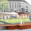 Eijkelkamp colabora con el ayuntamiento de Zutphen en la recopilación de datos sobre el agua