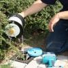 Hoe betrouwbaar zijn uw grondwaterstandsmetingen?