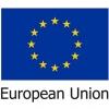 Eijkelkamp ontvangt Europese subsidies voor haar ontwikkelingen